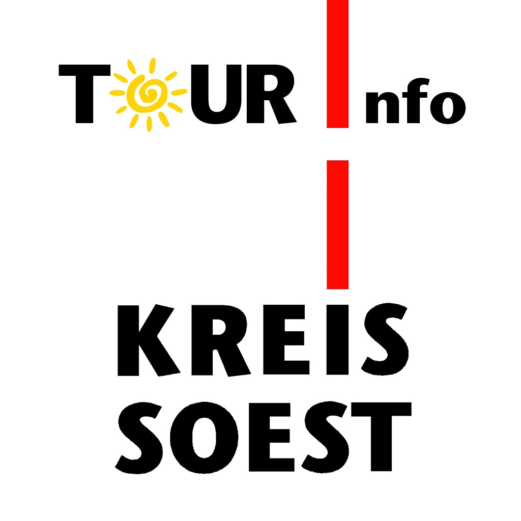 Footer_ Logo TourInfo