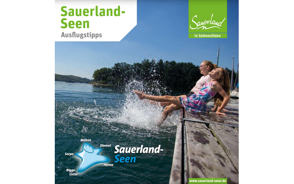 Booklet_Sauerland Seen.png