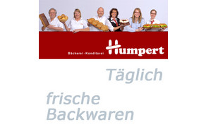 Logo-Humpert.jpg