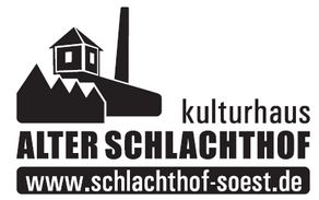 Alter Schlachhof Soest.png